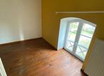 Location Maison 5 pièces 97m² Luxeuil-les-Bains (70300) - Photo 17