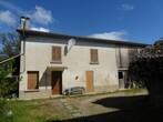 Vente Maison 8 pièces 120m² Beaurepaire (38270) - Photo 14