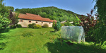 Vente Maison 6 pièces 150m² Habère-Poche (74420) - Photo 43