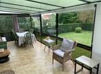 Vente Maison 4 pièces 110m² Poilly-lez-Gien (45500) - Photo 2