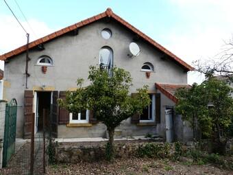 Vente Maison 82m² secteur charlieu - photo 2
