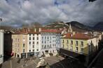 Vente Appartement 5 pièces 161m² Grenoble (38000) - Photo 8
