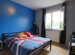 Vente Maison 6 pièces 130m² Magneux-Haute-Rive (42600) - Photo 10
