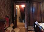 Vente Maison Cunlhat (63590) - Photo 32