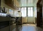 Vente Maison 7 pièces 170m² Villers-la-Montagne (54920) - Photo 5