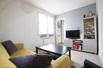 Vente Appartement 4 pièces 57m² Meylan (38240) - Photo 2