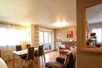 Vente Appartement 95m² Le Pont-de-Claix (38800) - Photo 2
