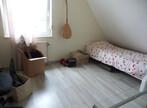 Vente Maison 7 pièces 190m² Rixheim (68170) - Photo 9