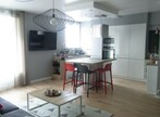 Vente Appartement 3 pièces 67m² Chantilly (60500) - Photo 1