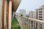 Vente Appartement 4 pièces 80m² Asnières-sur-Seine (92600) - Photo 10