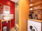 Vente Maison 6 pièces 150m² Corenc (38700) - Photo 20