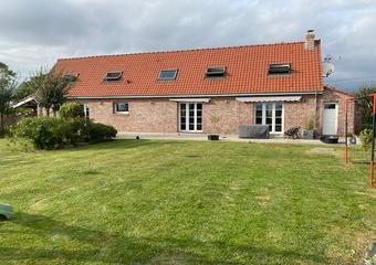 Vente Maison 7 pièces 153m² Saint-Folquin (62370) - Photo 1
