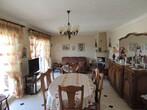 Vente Maison 4 pièces 90m² Chauny (02300) - Photo 2