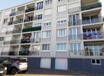 Location Appartement 3 pièces 59m² Le Havre (76620) - Photo 10
