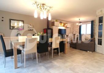 Vente Maison 4 pièces 115m² Annezin (62232) - Photo 1