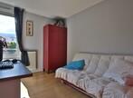 Vente Appartement 3 pièces 64m² Échirolles (38130) - Photo 8