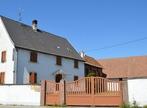 Vente Maison 8 pièces 130m² Marckolsheim (67390) - Photo 2