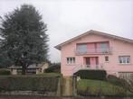 Vente Maison 7 pièces 140m² Secteur Saint Albin - Photo 1