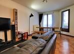 Vente Appartement 3 pièces 78m² Grenoble (38000) - Photo 1