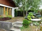 Vente Maison 5 pièces 120m² Ville-la-Grand (74100) - Photo 2