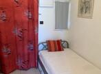 Vente Appartement 2 pièces 35m² Hyères (83400) - Photo 5