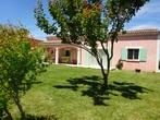 Vente Maison 5 pièces 145m² Montélimar (26200) - Photo 5
