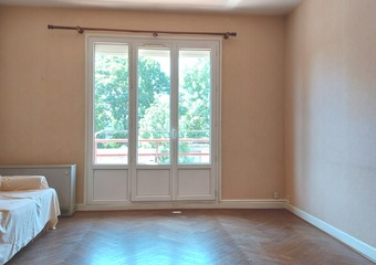 Vente Appartement 3 pièces 73m² Grenoble (38100) - Photo 1