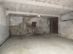 Vente Immeuble 420m² Mieussy (74440) - Photo 5