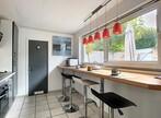 Vente Maison 2 pièces 40m² Cabourg (14390) - Photo 6