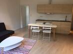 Location Appartement 2 pièces 40m² Lyon 05 (69005) - Photo 2