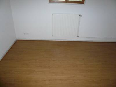 Location Appartement 71m² Billom (63160) - Photo 13