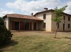 Vente Maison 7 pièces 170m² Lombez (32220) - Photo 1