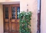 Location Appartement 3 pièces 65m² Istres (13800) - Photo 1