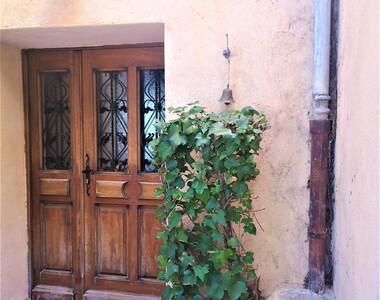 Location Appartement 3 pièces 65m² Istres (13800) - photo