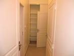 Location Appartement 3 pièces 64m² Sassenage (38360) - Photo 8
