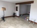 Vente Maison 4 pièces 118m² Gien (45500) - Photo 2