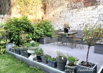 Vente Maison 262m² Montreuil (62170) - Photo 1