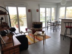 Vente Appartement 3 pièces 66m² Saint-Ismier (38330) - Photo 1