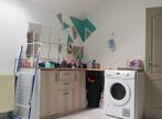 Location Maison 4 pièces 100m² Neufchâteau (88300) - Photo 5