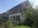 Vente Maison 3 pièces 100m² Saint-Gobain (02410) - Photo 1