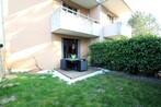 Vente Appartement 2 pièces 49m² Le Pont-de-Claix (38800) - Photo 5