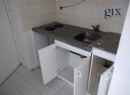 Sale Apartment 1 room 27m² Grenoble (38000) - Photo 8
