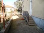 Vente Maison 6 pièces 122m² Parthenay (79200) - Photo 17