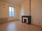 Vente Appartement 4 pièces 100m² Saint-Étienne (42100) - Photo 10