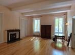 Vente Appartement 5 pièces 148m² Montélimar (26200) - Photo 1