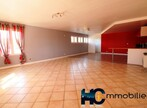 Location Appartement 3 pièces 104m² Moroges (71390) - Photo 2