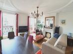 Sale Apartment 4 rooms 104m² Paris 10 (75010) - Photo 3