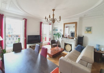 Vente Appartement 4 pièces 104m² Paris 10 (75010) - Photo 1