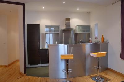 Location Appartement 3 pièces 61m² Saint-Étienne (42100) - Photo 2
