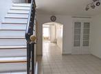 Sale House 3 rooms 93m² Lauris (84360) - Photo 5